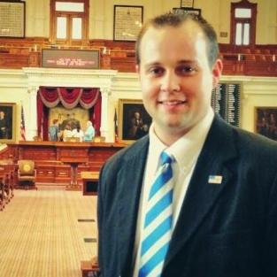 Duggar Family's Homeschool Curriculum Blames Victims For Sexual Abuse