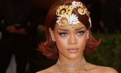 Rihanna vs. Rita Ora: Feud Heats Up at MET Gala?