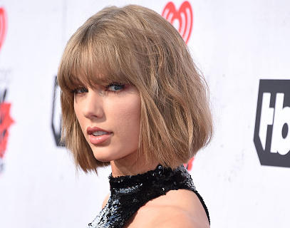 Tom Hiddleston Defends Taylor Swift: Kanye West Has NO CLASS! - The ...  Taylor Swift