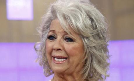Paula Deen Extortion Case Plea Deal