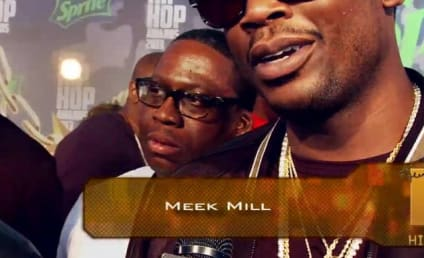 BET Hip-Hop Awards 2013: List of Winners!