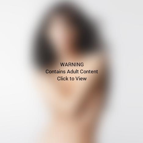 Megan Fox Nude Pic