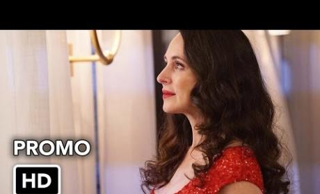 Revenge Season 4 Episode 16 Promo