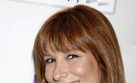 Jill Zarin Responds to Firing, Plans New Reality Show