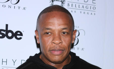 Dr. Dre: Allegations of Violence Against Women Resurface Following Release of Straight Outta Compton