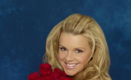 The Bachelorette Recap: Frank Neuschaefer Dumps Ali in Tahiti For Mediocre Girl Back Home