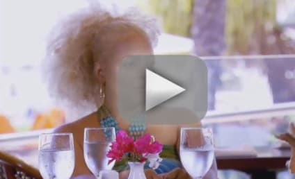 The Real Housewives of Atlanta Season 8 Episode 15 Recap: Kim Fields vs. Kenya Moore!