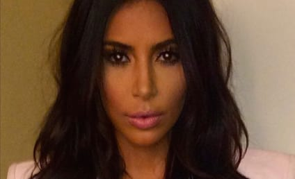"Kim Kardashian Sends ""New Haircut Alert"" to Followers: What Do You Think?"