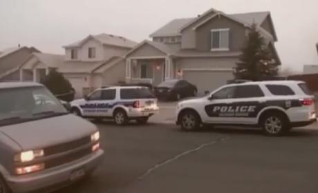Teen Girl Shot, Killed by Stepfather While Sneaking Back Into House