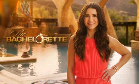 The Bachelorette Season 10 Episode 1 Recap: You Have the Right to Remain HOT!