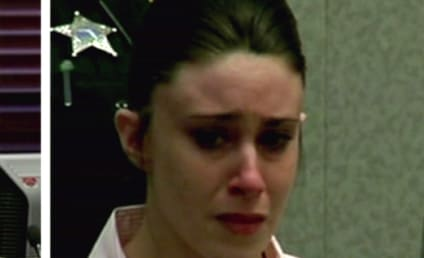 "Parents of Casey Anthony Call Defense ""Baseless,"" Verdict ""Fair"""