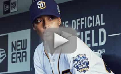 Watch Pitch Online: Check Out Season 1 Episode 1