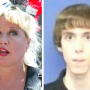 Victoria Jackson: Adam Lanza No Different Than Obama, Women Who Have Abortions