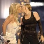 Best. Kiss. Ever.