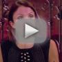 The Real Housewives of New York City Season 8 Episode 11 Recap: Who is Bethenny's BF?