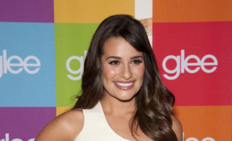 Glee Casting Shocker: Who is Leaving?