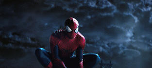 Spider-Man: Coming to Marvel Movie Universe!