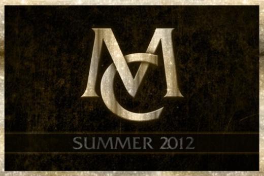 Mariah Carey Twit Pic