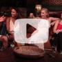 Bachelor in Paradise Recap: Ashley Iaconetti Ready to Lose Virginity