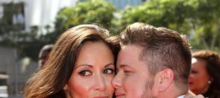 Jennifer Ella-Chaz Bono Engagement to Air on Reality Show Premiere
