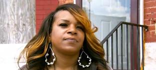 Toya Graham: Baltimore Riots Mom Says Oprah Gave Her Props!