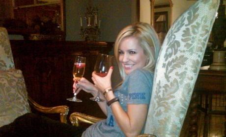Seven Rules For Dating Bachelorette Emily Maynard