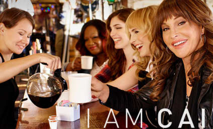 I Am Cait Season 2 Trailer: What's Next?
