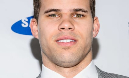 Kris Humphries to Portray Himself on The Mindy Project