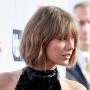 "Taylor Swift: SLAMMED as ""Fake Feminist"" By Troian Bellisario!"
