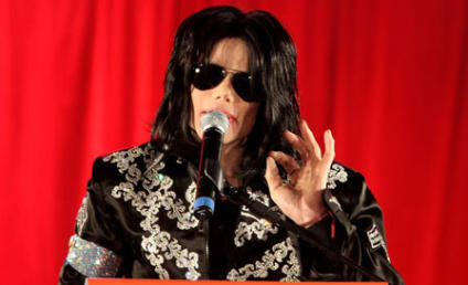 The Last Days of Michael Jackson: Scared, Sedated