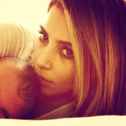 Morning, Kim and Nori!