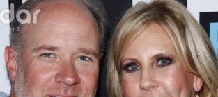 Brooks Ayers on Vicki Gunvalson: I Will Beat Her A$$!
