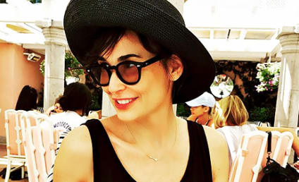 Rumer Willis Gushes Over Demi Moore on Instagram