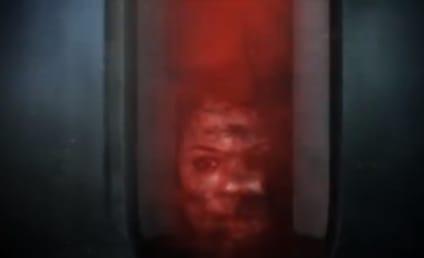 Orphan Black Season 2 Trailer: Life as an Experiment