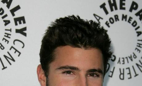 Confirmed: Brody Jenner Dating Avril Lavigne!