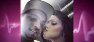 Mr. Papers: I'm Lil Kim's Baby Daddy!