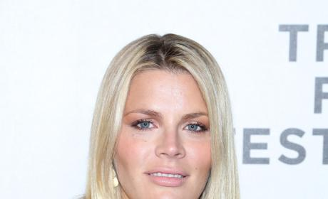 Busy Philipps Pic