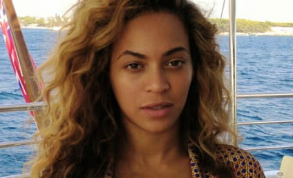 Beyonce Bikini Photos: THG Hot Bodies Countdown #44!