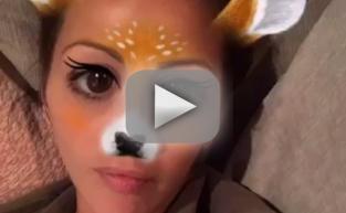 Kristen Doute: Is She Pregnant?!