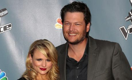 Miranda Lambert Confessed to Cheating on Blake Shelton Prior to Divorce: Report