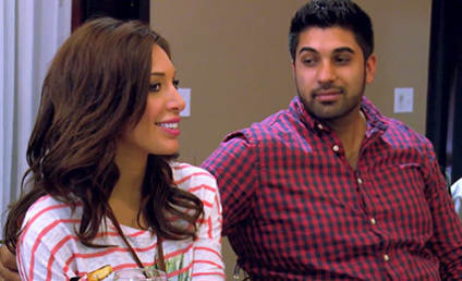 Teen Mom O.G. Recap: Simon vs. Debbo, Gary vs. Matt!