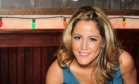 Jenelle Evans: Hospitalized With Head Injury!
