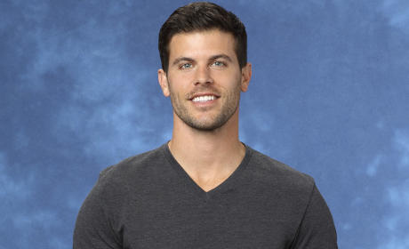 The Bachelorette Season 10: Meet the Guys Vying For Andi Dorfman!