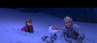 Catching Fire Sets Box Office Ablaze; Frozen Makes Strong Debut