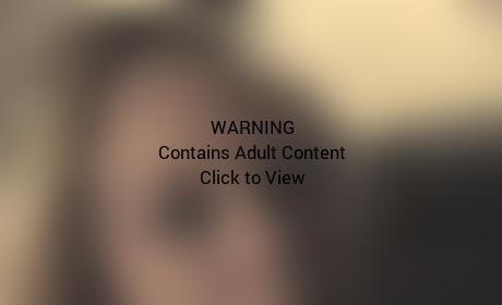 Kendra Wilkinson Sex Tape Image