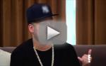 Rob Kardashian: Watch How He FINALLY Told His Sisters He Was Engaged!