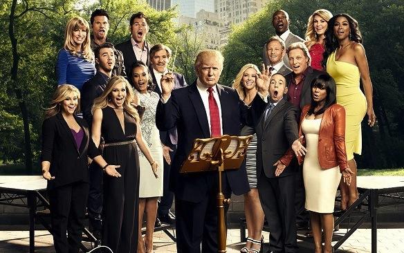 Celebrity Apprentice Finale Recap: Who Won? - The ...