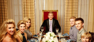 Todd Chrisley Bankruptcy Case: Dismissed?!