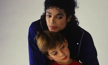 James Safechuck: Michael Jackson Used Code Words For Molesting Me