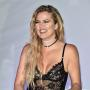 Khloe Kardashian Shares a Laugh